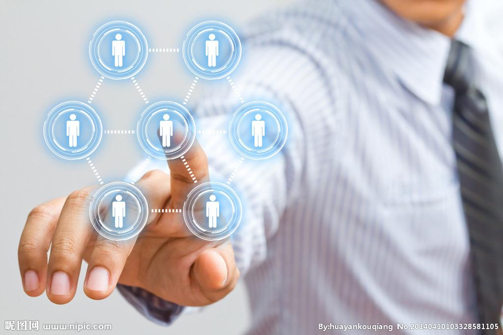 保监会启动互联网保险专项整治 人身险,财产险成重点